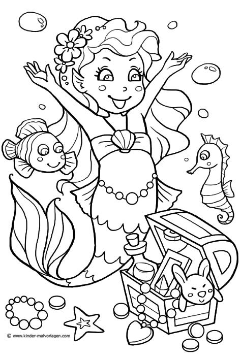 Meerjungfrau .png