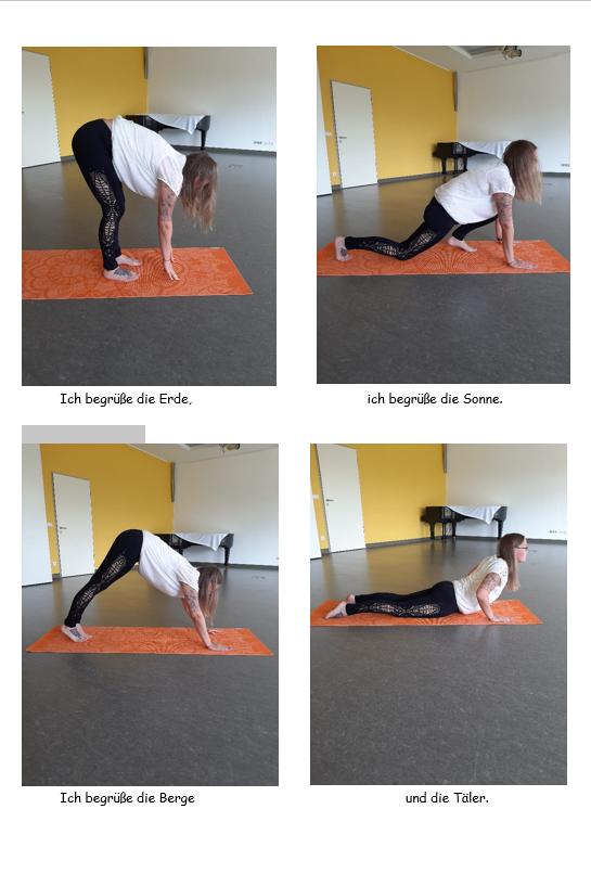 Yoga II (2).png