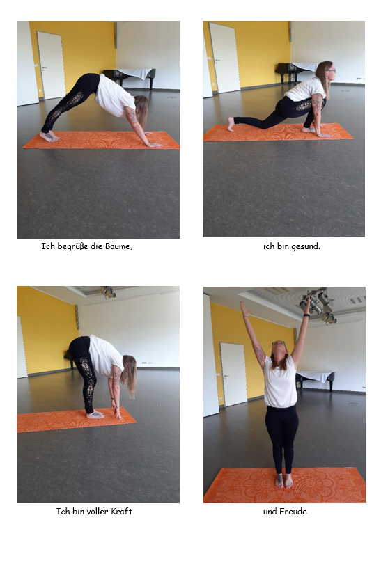 Yoga III (2).png