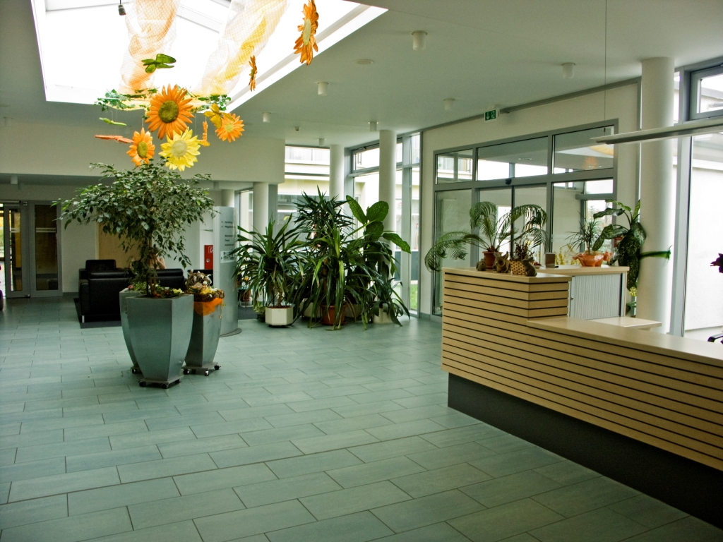 Foyer_Kompri.jpg