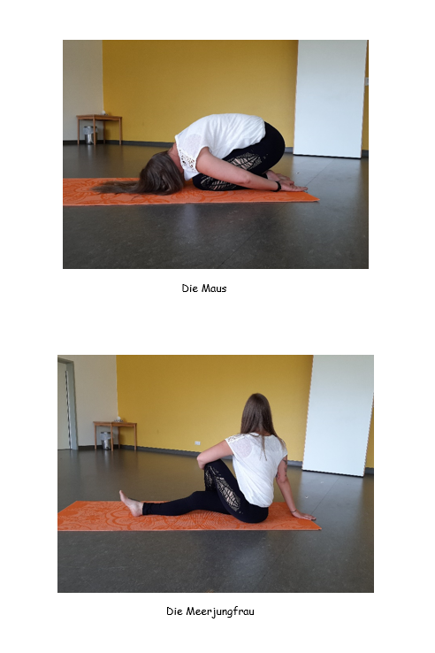 Yoga VI (2).png