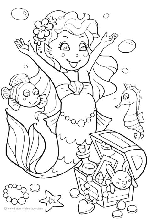 Meerjungfrau.png