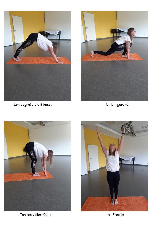 Yoga 3 (2).png