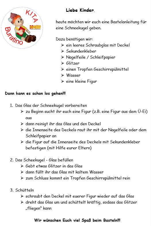 Anleitung Schneekugel 1.png
