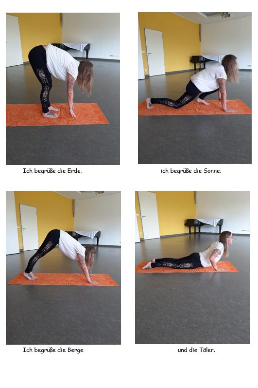 Yoga 2 (2).png