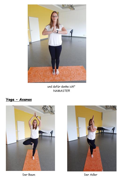 Yoga IV (2).png