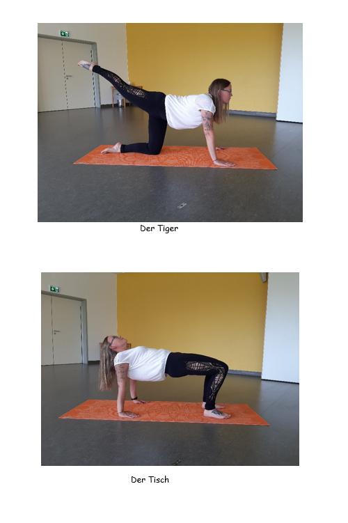 Yoga VIII (2).png