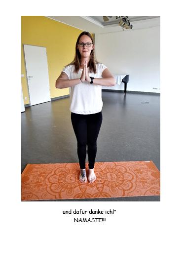 Yoga 4 (2).png