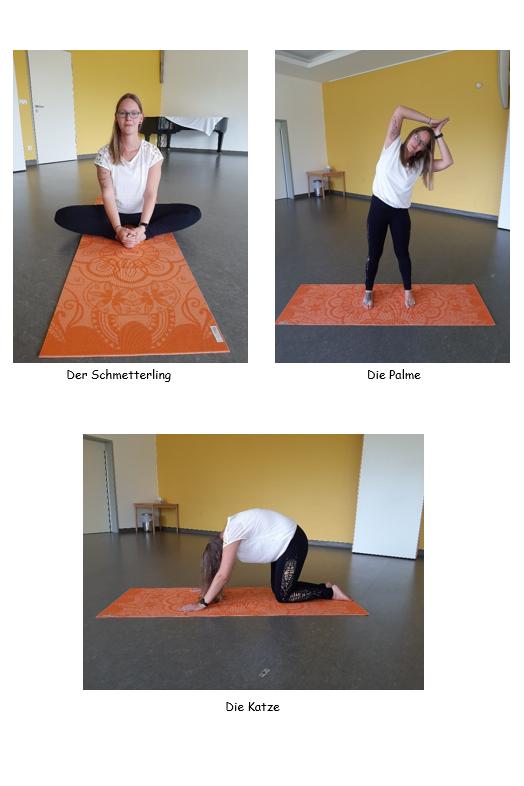 Yoga V (2).png